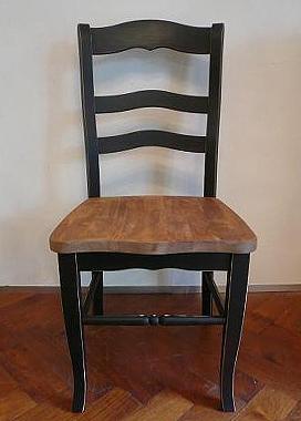 シャビーシック 椅子|インテリア家具